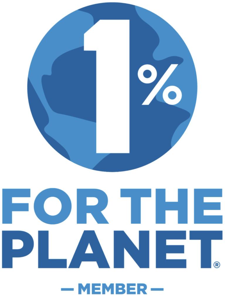 1% for the planet x Les Pitchous Amazon