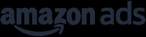 Amazon Advertising Partner - Les Pitchous